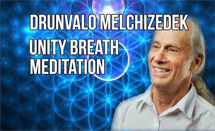Drunvalo Melchizedek: Unity Breath Meditation  in5d in 5d in5d.com www.in5d.com http://in5d.com/ body mind soul spirit BodyMindSoulSpirit.com http://bodymindsoulspirit.com/