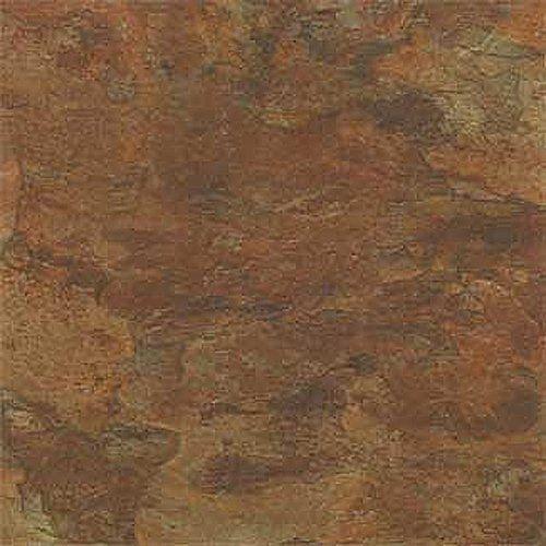 Marble Vinyl Floor Tile 36 Pcs Self Adhesive Flooring   Actual x Brown. 32 best Peel and Stick Tile images on Pinterest   Adhesive vinyl