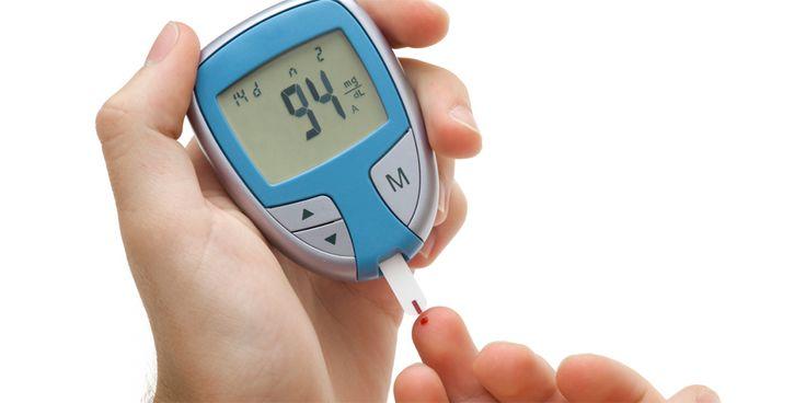 Diabetes: A major Cause Of Cardiovascular Diseases In India #Diabetes  #Heart  #Safety  #blog