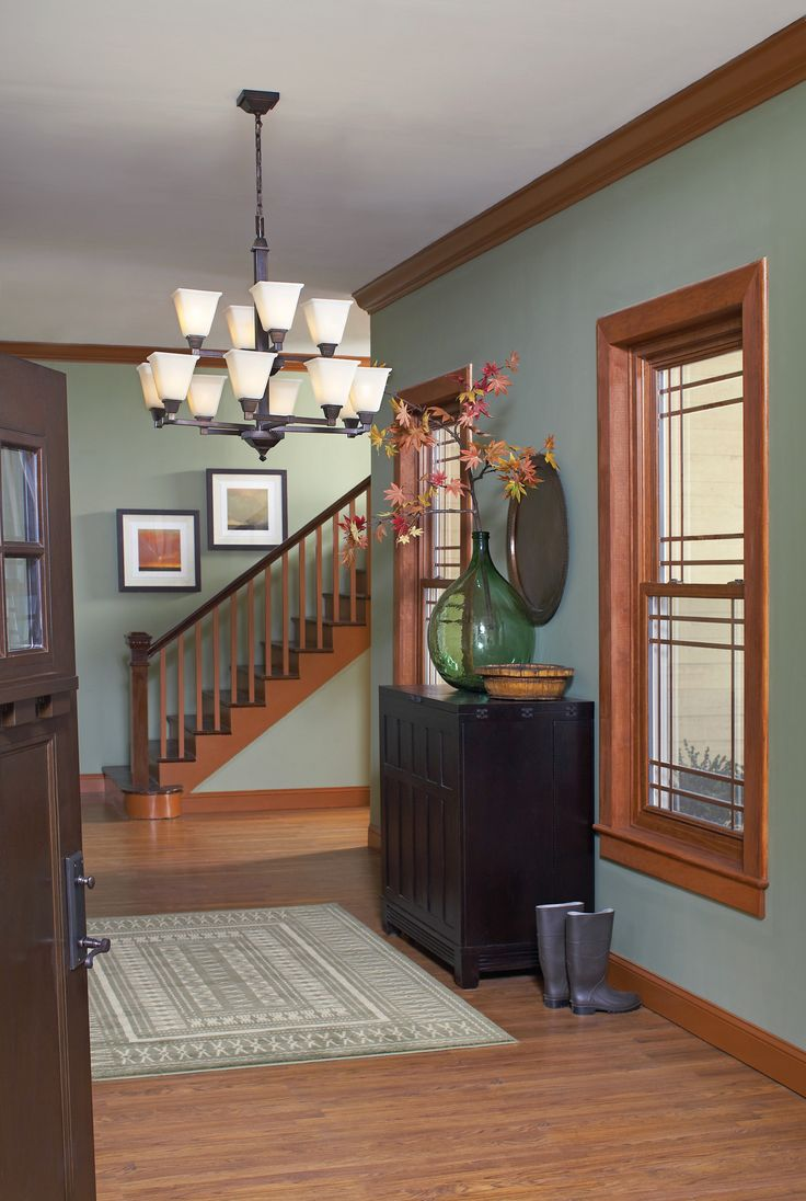 11 best entry foyer chandeliers images on pinterest chandelier inspired by the craftsman style the denhelm collection has a strong presence with its robust kitchen lighting fixturesfoyer chandelierchandeliersentry arubaitofo Images