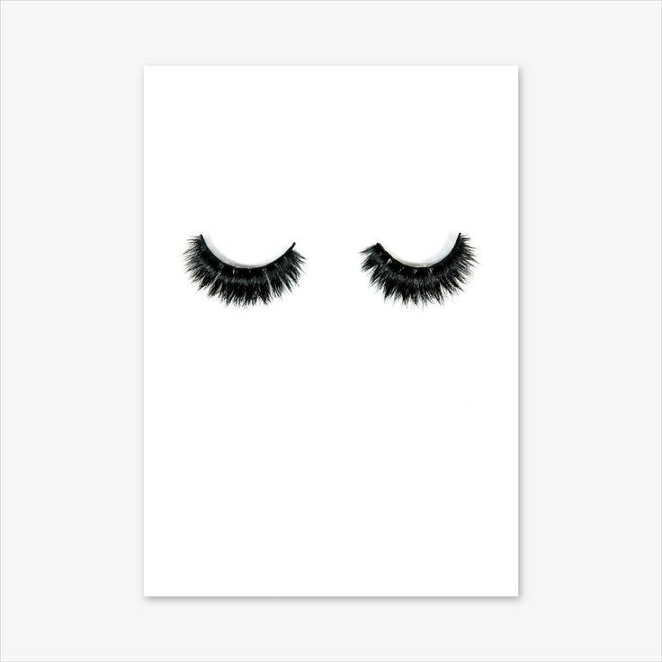False Lashes, Fashion Print, Womens Gift, Fashion Wall Art, Fashion Poster, Scandinavian Print, Modern Minimalist, Printable Gift for Women #homedecorideas #homedecoronabudget #homedecordiy #homedecorideasmodern #homeoffice #homedecor #homeideas #wallart #walldecor #wallartdiy  #art #print #digital #falselashes #eyelashes #sassylashes #fashionprint #womensfashion #fashionwallart