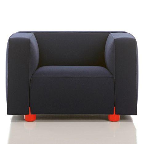 260 Best Furniture Sofa Images On Pinterest