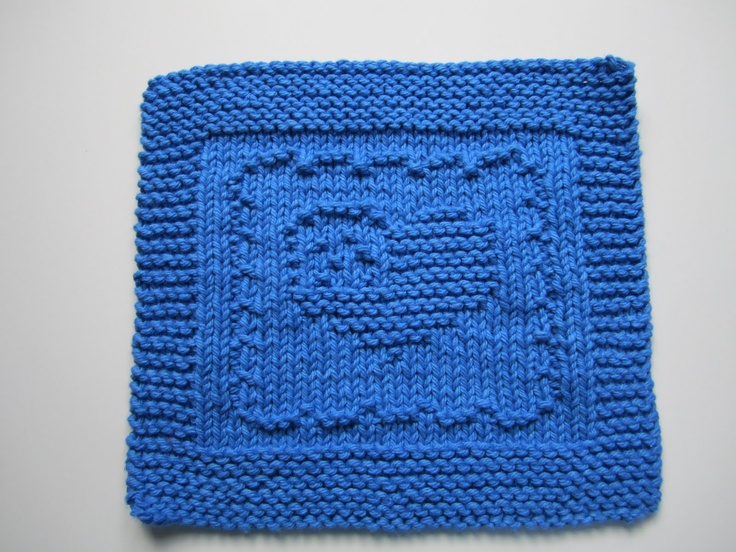 Knitted Wedding Gifts: 88 Best Knitted Dishcloths; Wedding Shower Gifts Images On