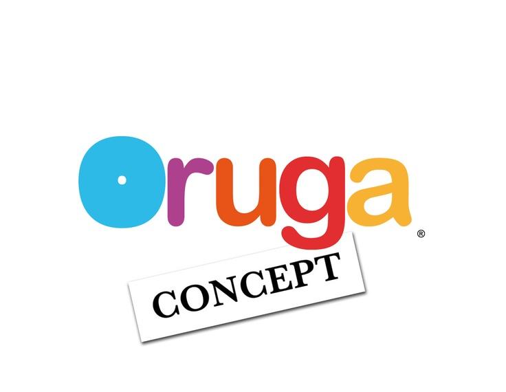 http://www.myoruga.com/en/oruga-concept/