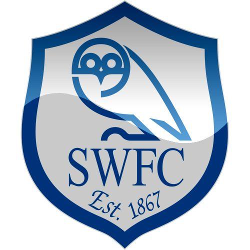 sheffield-wednesday-fc-hd-logo.png (500×500)england