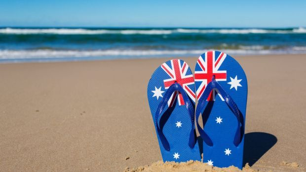 24 things expats find surprising about Australian working culture. #AUS #business