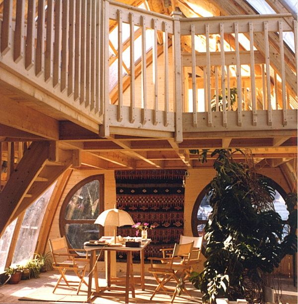 82 best Unusual Houses Around the World images on Pinterest ...