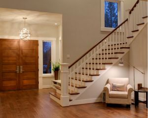 Best 20+ Exterior doors for sale ideas on Pinterest | Interior ...