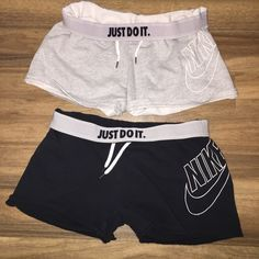 Nike Sweat shorts Rare Shop @ FitnessApparelExpress.com