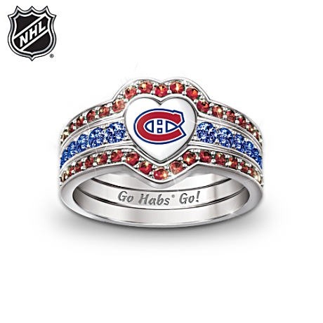 Go Habs Go! Want THIS!!!