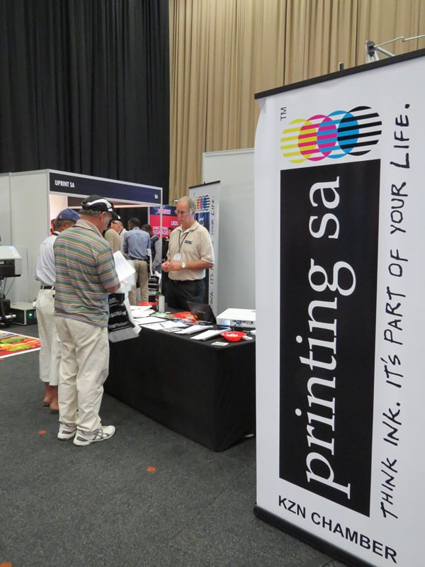 Africa Print Durban: Best Stand Award and Sale of D125 and Xerox X570 Concluded at the Show http://bytesdocumentsolutions.co.za/africa-print-durban-best-stand-award-and-sale-of-d125-and-xerox-x570-concluded-at-the-show/