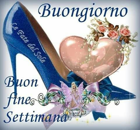 1000 images about buon fine settimana on pinterest nice for Buon weekend immagini simpatiche