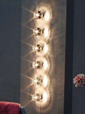 Damasco C  light