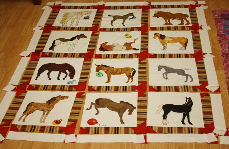 Free Quilt Patterns to Print | it will be finished i ll post pictures of all the quilts once i have ...