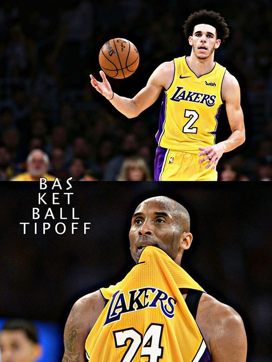 Last night Lonzo Ball recorded 3 steals and 4 blocks in the W against Philadelphia 76ers.  Los Angeles Lakers legend Kobe Bryant has only had 1 career game with atleast 3 steals and 4 blocks.  -AJHEAT