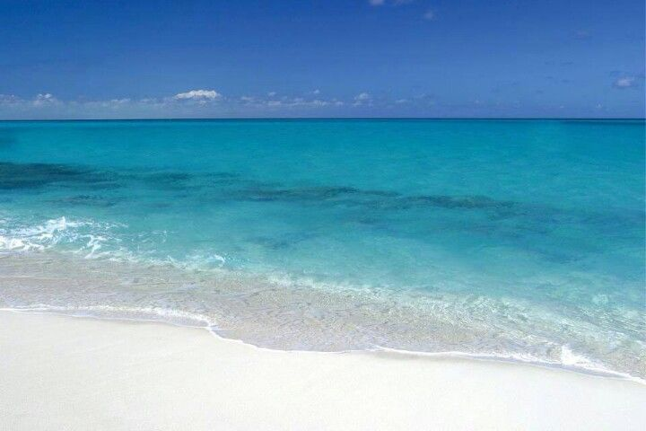 Destin, Florida....my absolute favorite beach to vacation at!!! Our family has the best time there!