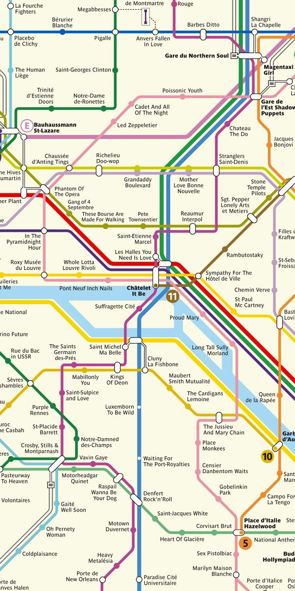 Best Subway Maps Images On   Subway Map Maps And Cards