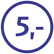 CombiVoordeel: Telfort is meer voordeel:  Geniet jij al van de voordelen van Telfort Thuis. Wil je van extra voordeel profiteren zonder teveel te betalen? Kies dan ook voor Telfort Mobiel.  Bovendien profiteer je elke maand van nog meer voordeel met Telfort CombiVoordeel, zolang je beide abonnementen blijft combineren. Wat dacht je van elke maand 5,- korting op je Thuis factuur? 2x zoveel MB's en minuten? Én omdat je al Telfort klant bent, krijg je ook nog eens extra veel MB's en minuten.