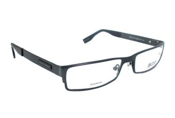 Hugo Boss 0160 Light Weight Titanium Glasses  - H_BOSS 0160 TQL 135