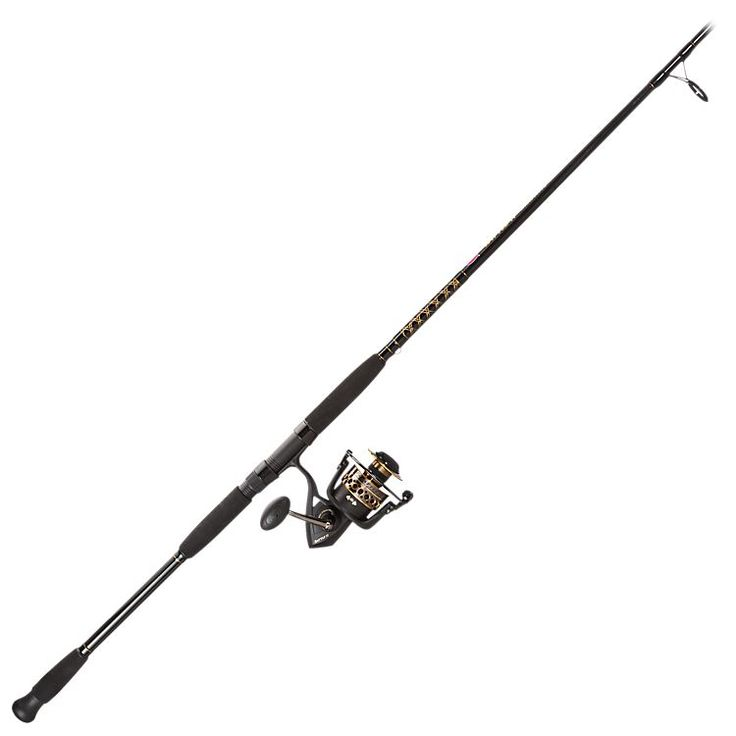 100 best rod reel images on pinterest fishing reels for Surf fishing rods and reel combos