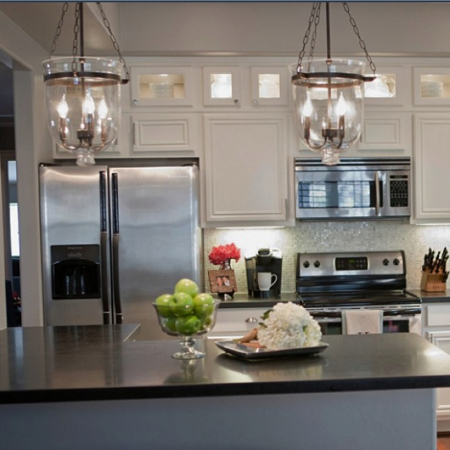 18 Best Images About Kitchen Chandelier On Pinterest