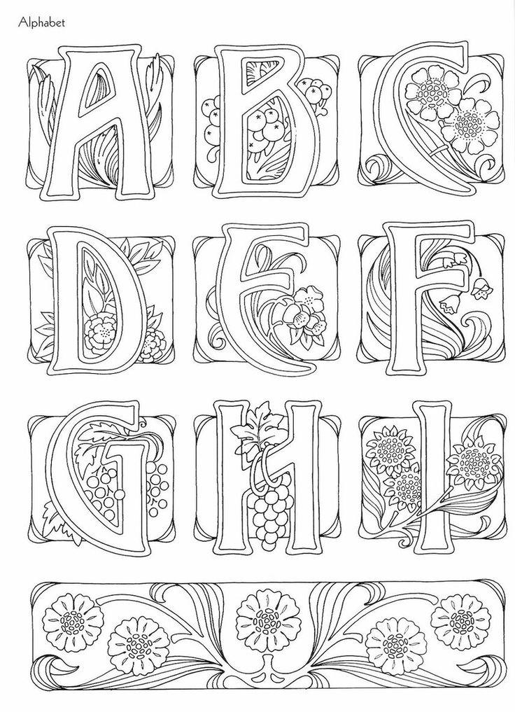 pin von sway tinendo auf doodling  jugendstil schrift