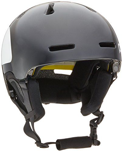 POC Fornix Backcountry MIPS Ski Helmet Uranium Black XLargeXXLarge5962 cm *** Click on the image for additional details. This is an Amazon Affiliate links.