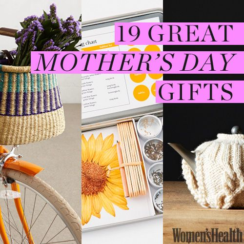17 Best Images About Gifts For Mom On Pinterest