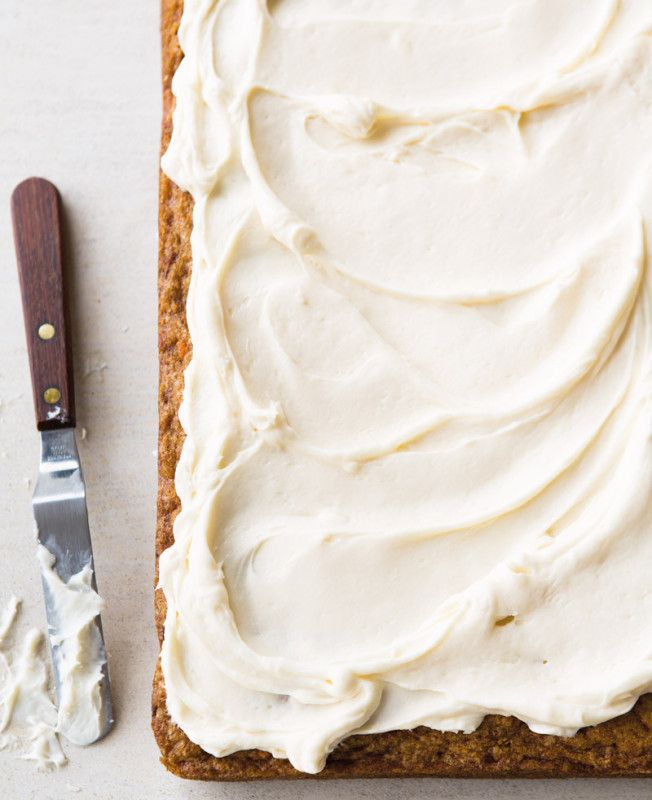 the tastiest carrot cake essay This 'any veggie cake' recipe will make you feel good about your dessert habit if you can grate it, you can bake it by julie r thomson my perfect carrot cake includes pineapple first-person essays, features, interviews and q&as about life today (arabi) australia.