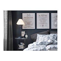TRILLING Image, 3 pièces, Établissements français - IKEA