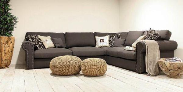 77 Lokal Fotografie Von Couch In L Form Di 2020