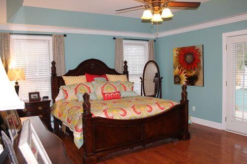Amazon.com - Echo Jaipur Queen Comforter Set - Jaipur Bedding