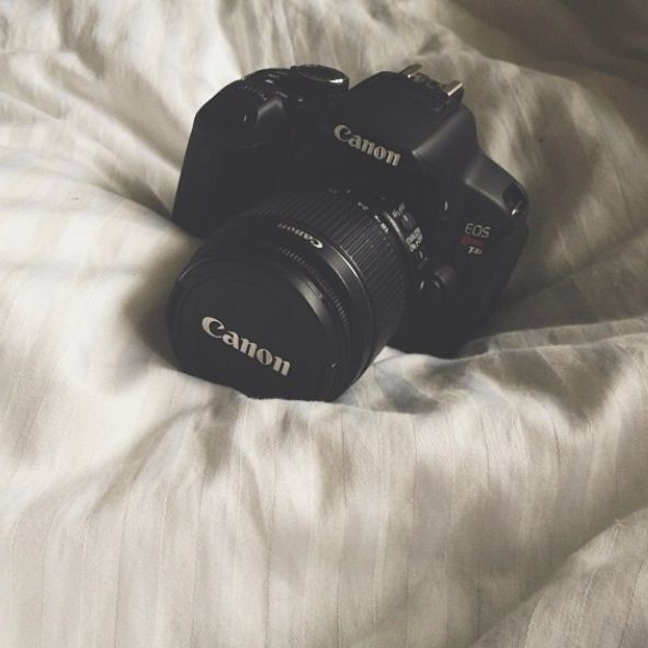 THIS IS A WISH LIST BOARD AND YOU SHOULD COMMENT TO BE ADDED TYSM #canoncameras