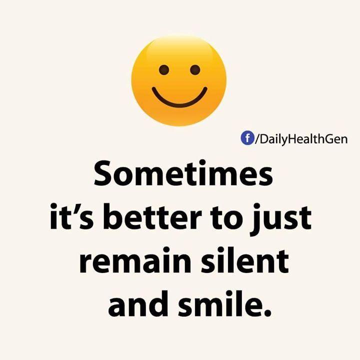 M Not Alone :-) Like Us on FaceBook http://ift.tt/28Vw4zp  Subscribe Us on YouTube https://www.youtube.com/c/YogeshTiwarii http://ift.tt/296GDRd