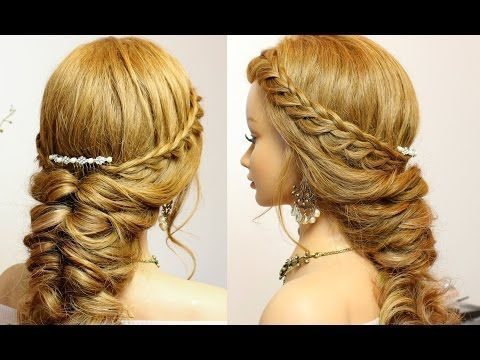 12+ First-Rate Indian Hairstyles Ideas - #first #hairstyles #ideas #indian - #new