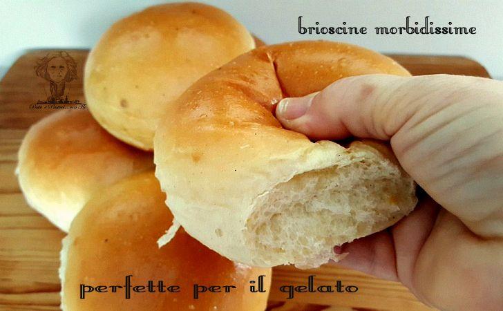 Ricetta+brioche+per+il+gelato+perfetta!!