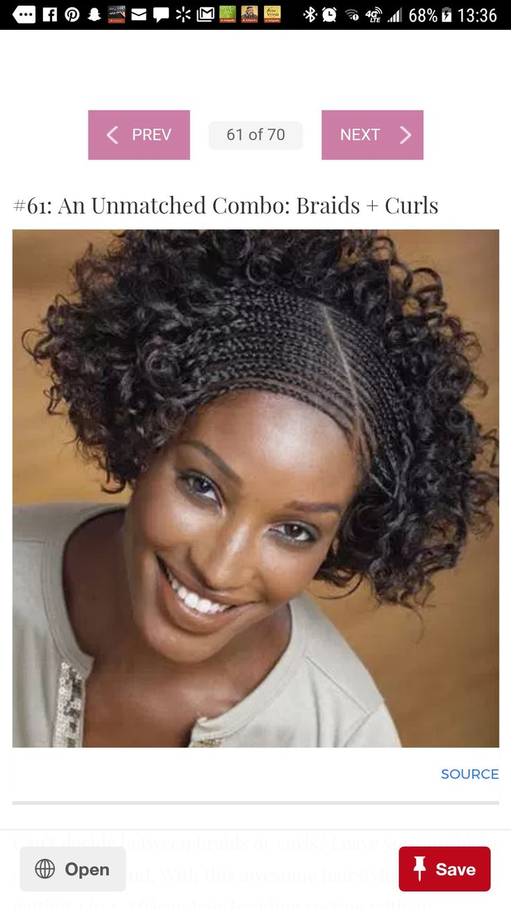best hair accessories images on pinterest natural hair hair
