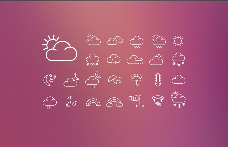 <p>A vector outline icon set that will fit like a glove on your flat or metro designed website or app. The 700 icons divided in 45 categories will finally satisfy your icon needs.</p>