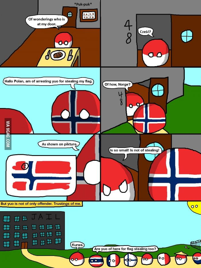 Norway Mother Of All Flags Norway Norway Flag Norway Quotes