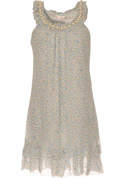 http://www.grossiste-en-ligne.com/127458-belle-robe-bleu-a-fleur-avec-perles-blanches-sur-le-col-093/product/3
