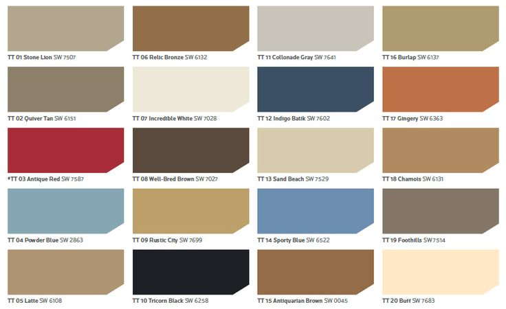 Javabeandreams hgtv home by sherwin williams - Sherwin williams exterior textured paint ...