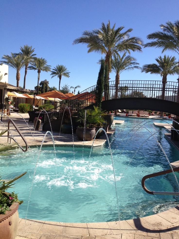 Wig Wam Resort In Phoenix Az 107