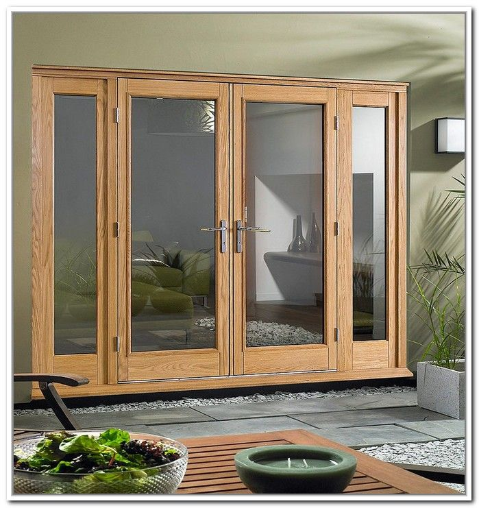 8 Foot Interior Doors With Glass Are Amazing Tall Units Designed Mostly For  Public Places