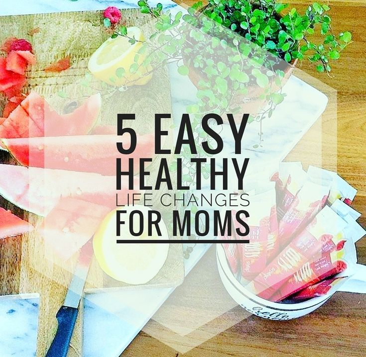 5 Easy Healthy Life Changes for Mom's    #bottomlessmomosa #MOMosa #mombrunch #momcommunity #momblog #momlife #brunch #mom #motherhood #mommygoals #momtribe #momsquad #healthyliving #healthylifestyle #healthywomen #momblogger #mommyblogger #momlifestyle #healthymom #everydaymom #workingmom #mommygoals #supermom #supermoms #supermomstatus