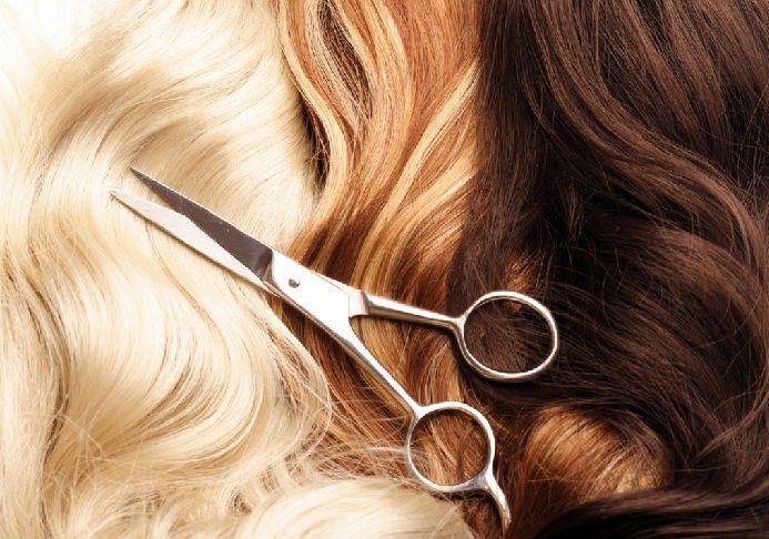 витамины +для роста волос +на голове,витамины нужные +для роста волос, какие витамины нужны +для роста волос, витамины +для роста волос +и ногтей, недорогие витамины +для роста волос, витамины +для роста +и укрепления волос, витамины +для роста волос +у женщин,эффективные витамины +для роста волос