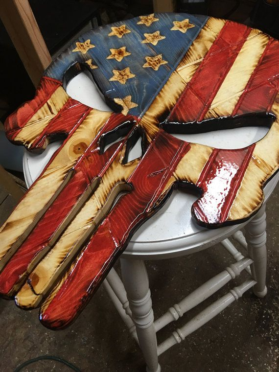 Best 25 Wood Flag Ideas On Pinterest Wooden Flag