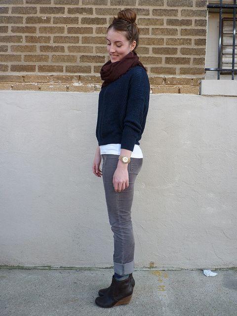 Best 25 Dansko Boots Ideas On Pinterest Clog Boots