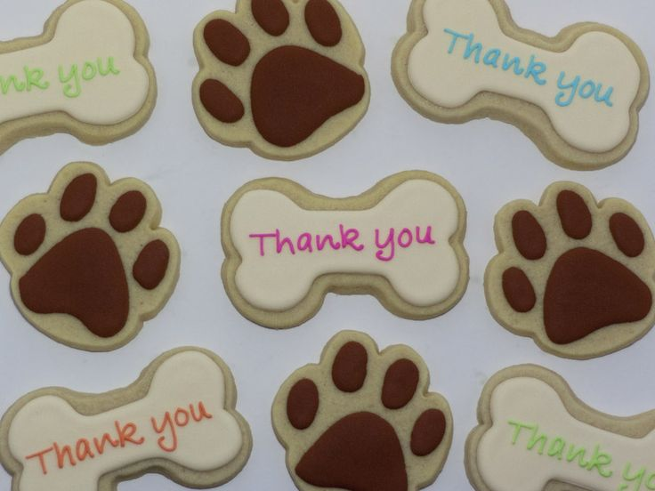 58 best images about Cookies on Pinterest | Pet parade ...
