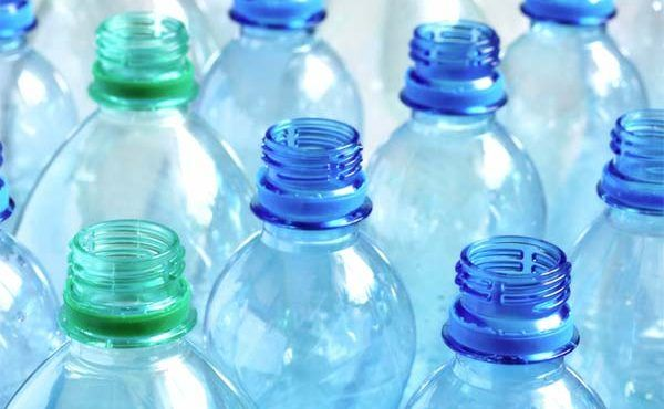 HDPE Bottle Manufacturers and suppliers in China.