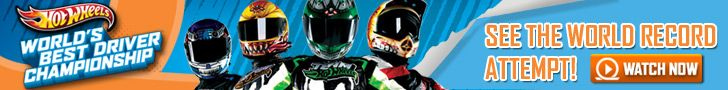 Videos for Kids - Racing, Car Stunts, Drifting & Car Chase Videos   Hot Wheels